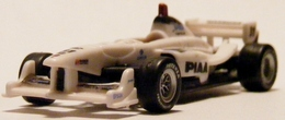 Unknown maker lawson lola fn06 %252f honda model cars 1ddf528e 0620 4a24 b129 06fc2e1ed91d medium
