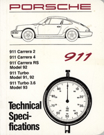 Porsche 911 carrera 2%252c carrera 4%252c carrera rs turbo %25281991 93%2529 technical specifications manuals and instructions 2e1b861d f261 4fc3 ba18 ceca7a6e4e5d medium