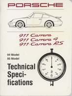 Porsche 911 carrera%252c 911 carrera 4%252c 911 carrera rs %25281994 95%2529 technical specifications manuals and instructions 410f8e96 bdd9 4730 896d bc648824b0ae medium