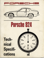 Porsche 924 technical specifications manuals and instructions 05bb3a08 287f 42e9 8c99 89a1da2c1cfe medium