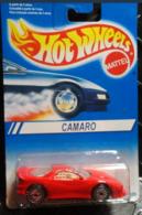 Camaro model cars 07d18fe2 6aa5 4c54 93f6 e89b9555995d medium