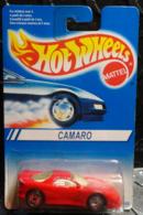 Camaro model cars dbf76d1e 92fa 4311 a4e7 1d39787a6d1e medium