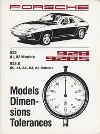 Porsche 928%252c 928s %25281981 84%2529 models%252c dimensions%252c tolerances manuals and instructions 8cf35eb9 ea5f 496c 9d57 7cede5b9f0f3 large