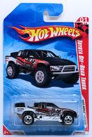 Toyota off road truck model trucks ac99bcfe 40b6 45da b43e 4b4c30b9a5b2 medium