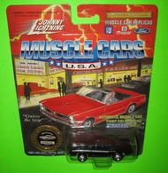1969 mercury cougar eliminator model cars 9485968d c959 42d3 bb60 68b30f9e6087 medium