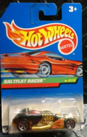 Saltflat racer    model cars d355cd30 2410 4819 a287 275af9440e8f medium