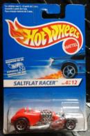 Saltflat racer    model cars 540f5e50 38fc 4ad4 8c36 fae3cc9f1c34 medium