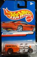 Way 2 fast    model cars 09844901 3a73 4d05 a9e0 de124177e60f medium