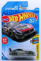 %252716 mercedes amg gt3 model racing cars aa985625 5bb3 4a65 b4c6 245477d3f73b medium