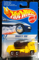 Mighty rig model trucks 5fe12e28 0987 4168 9ea3 57fa9f8c51ae medium