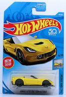 Corvette c7 z06 convertible model cars 29b734c3 a6b7 4b1c 9f9b d589447f1f6f medium