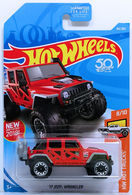 %252717 jeep wrangler model cars 0c9730a3 9fd6 4124 ab22 7d162d685e61 medium