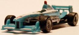 Unknown maker lawson lola fn06 %252f toyota model cars 3d7096fc 7a87 4397 aca7 fb2e1f64449f medium
