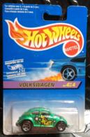 Volkswagen model cars 1a548ab2 c7ec 4921 b530 6999a1e58239 medium