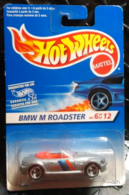 Bmw m roadster    model cars edde14f4 8dde 46bb 8610 1cc5c53d7b55 medium