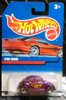 Vw bug model cars 991751be 350c 4b1d 877c 636b621aea19 medium