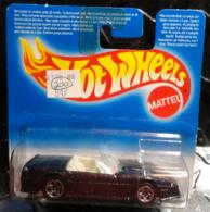 Custom corvette     model cars dcec933d 40a8 4cc7 969b d768230baff1 medium