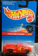 Dodge ram 1500     model trucks cf4b0757 1fca 4df4 b45e a5720e6dceeb medium