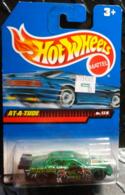 At a tude              model cars 051ff6fd b277 4a4a acd2 fba877c011fb medium