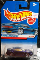 %252799 mustang    model cars 2072465e 7fe0 4ecf b487 7689cc88f678 medium