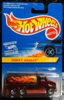 Hiway hauler model trucks 57e48427 23e8 4cf9 bb30 a6ae4dbbd549 medium
