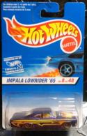 Impala lowrider %252765 model cars 9eaf4606 6aec 40c6 b7c5 360eadd999c8 medium