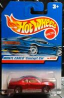 Monte carlo concept car     model cars 9351bf21 8d68 44eb bb09 b06ecdad6371 medium