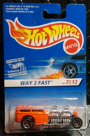 Way 2 fast     model cars de94d64f 390b 4712 9dd2 b323441ed23c medium