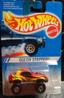 Gulch stepper     model trucks afa74954 5ff2 4d81 94af 96d3a44abb6f medium