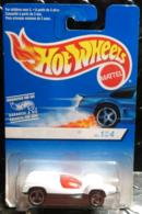 Speed machine     model cars 1731c6b5 1e82 4955 8277 3ce02b7d2c7e medium