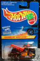 Ramblin%2527 wrecker     model trucks ab76d1e9 60dc 45b1 9dd4 7dbca66d0dd9 medium