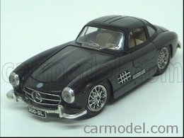 Mercedes benz 300 sl model cars 15ff44eb 105f 4c89 a5a0 953bfa2d5833 medium