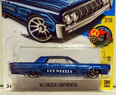 %252764 lincoln continental model cars 5fe2971e a7ca 4335 b136 f91c450dea58 medium