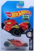 Tomb up model cars ed8967fb 6f26 426b 9de1 02037ddb776c medium
