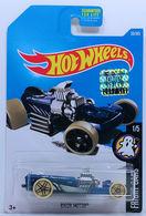 Rigor motor model cars 9e3b2312 386c 4e1c 9dd5 3b0219617c76 medium