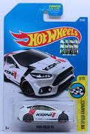 Ford focus rs model cars 5df58d53 28d5 4909 9552 3a9d394f0a6a medium