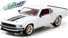 Roman%2527s 1969 ford mustang custom %2522anvil halo%2522 model cars 89524527 432d 4e87 87e8 f27c12d01945 medium