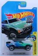 Toyota off road truck model trucks 3e680b62 c63a 474b bdfa fd0bd57c6d3f medium