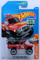 1987 toyota pickup truck model trucks 2532ee61 559a 41f6 bb47 3da00babce26 medium