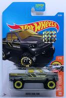 Dodge ram 1500 model trucks 8546a699 2985 4717 b1ff 1ad0a23df800 medium
