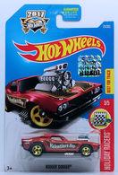 Rodger dodger model cars 3232a4f9 7002 4a5a 9cab 932b5bba3cc8 medium