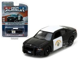 2008 dodge charger model cars 87f47556 5f87 4148 8e74 66bfe1e82f8c medium