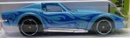 %252769 corvette model cars 53249887 5707 4d6f bd58 907105fb47af medium
