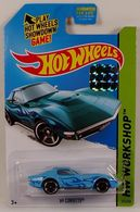 %252769 corvette model cars cd52f9e5 4e35 4260 b2ea 90c0b41a9216 medium