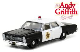 1967 ford custom police model cars e82a17d4 b322 41ff b33b 09d39c852b88 medium