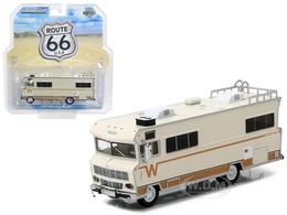 1973 winnegabo chieftain rv model trucks acb17be2 1f37 405f 8046 d8c913696642 medium