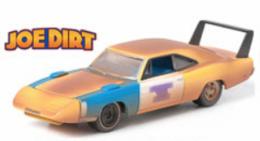 1969 dodge charger daytona model cars cf6a0e27 9e96 424e b585 2c010fd9af35 medium