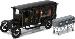 1921 ford model t ornate carved hearse model cars 2157705d 62d2 4516 bcf3 5f461d8efb01 medium
