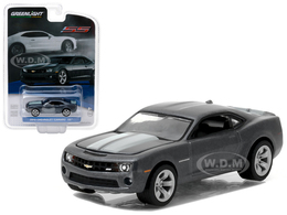 2012 chevrolet camaro ss model cars ec3df3af 0552 413c 81ba 1685316ac6ba medium