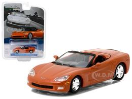 2012 chevrolet corvette convertible model cars b99e722e cb71 4796 89d8 faa3764edf7f medium